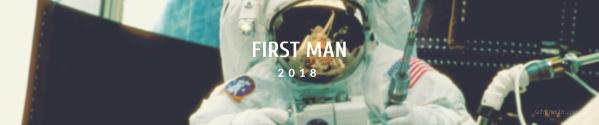 FIRST MAN OPINIÓN CINE CRÍTICA
